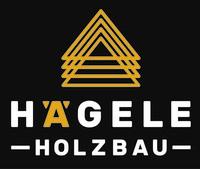 Logo von Holzbau Hägele