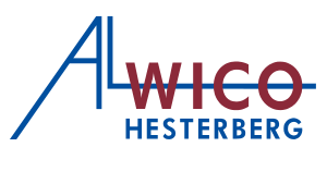 Alwico Hesterberg GmbH