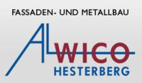Logo von ALWICO Hesterberg GmbH