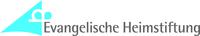 Logo von Evangelische Heimstiftung