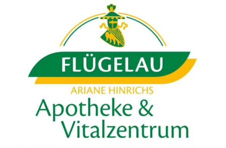 Flügelau-Apotheke & Vitalzentrum