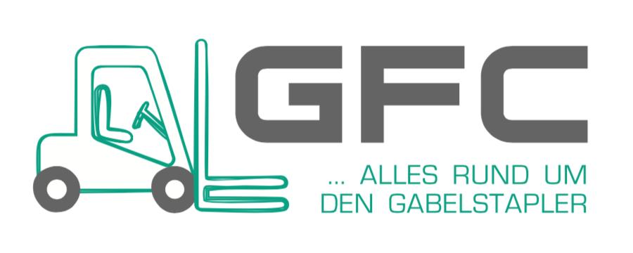 Logo von GFC GmbH