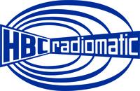 Logo von HBC-radiomatic GmbH