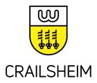 Logo von Stadtverwaltung Crailsheim