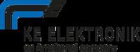 Logo von KE Elektronik