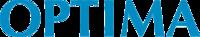 Logo von OPTIMA packaging group GmbH