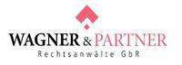 Logo von Wagner & Partner Rechtsanwälte GbR