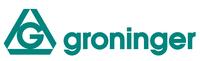 Logo von https://pages.omnium.de/groninger-co-gmbh