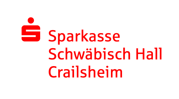 Sparkasse Schwäbisch Hall-Crailsheim