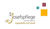 Logo von St. Josefspflege Mulfingen gGmbH