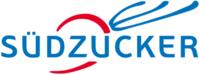 Logo von Südzucker AG