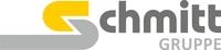 Logo von Schmitt Gruppe