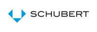 Logo von Gerhard Schubert GmbH