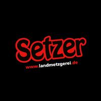 Logo von Landmätzgerei Setzer