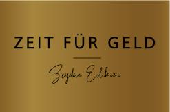 Seydan Eslikizi - Vermögensberater für Deutsche Vermögensberatung AG