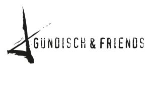 Gündisch & Friends GmbH