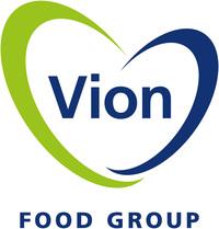 Logo von Vion Crailsheim GmbH