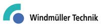 Logo von Windmüller Technik GmbH