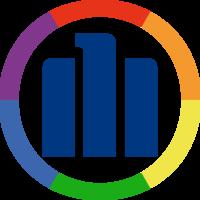 Logo von Allianz Beratungs- und VertriebsAG