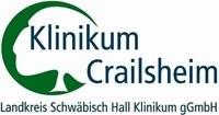 Logo von Landkreis Schwäbisch Hall Klinikum gGmbH