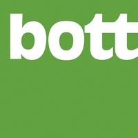 Logo von Bott