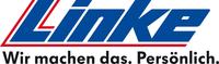 Logo von Autohaus Linke GmbH