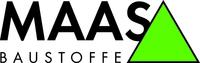 Logo von MAAS Bauzentrum GmbH