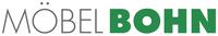 Logo von Möbel Bohn